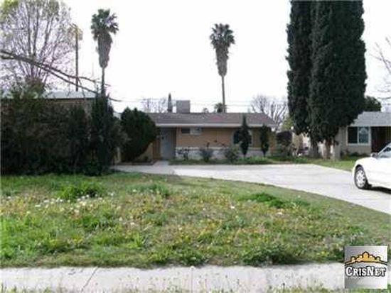 19414 Lorne St, Reseda, CA 91335
