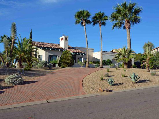 17041 E Monterey Dr, Fountain Hills, AZ 85268