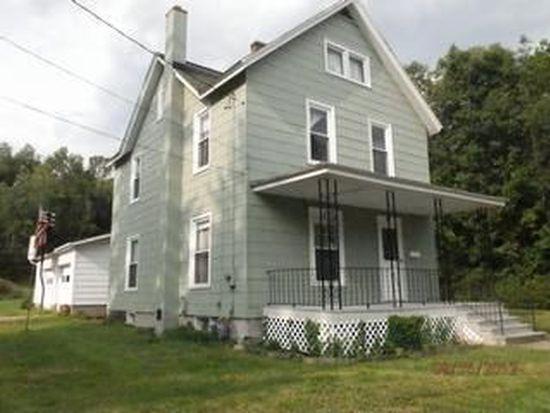 607 Falconer St, Jamestown, NY 14701