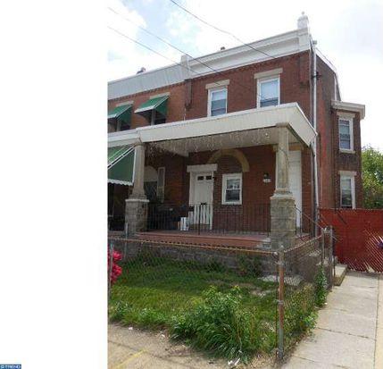6305 Torresdale Ave, Philadelphia, PA 19135