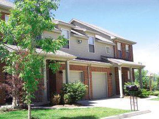 419 Newbury Way, Lexington, KY 40514