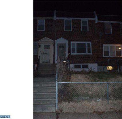 8067 Temple Rd, Philadelphia, PA 19150