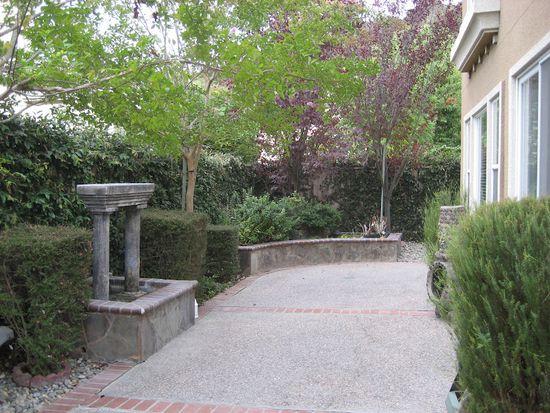 1645 Via Cortina, San Jose, CA 95120