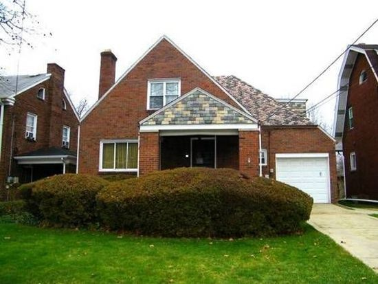 80 S Bryant Ave, Pittsburgh, PA 15202