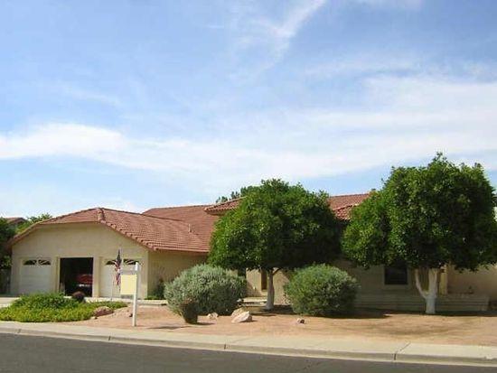 1844 E Leland Cir, Mesa, AZ 85203