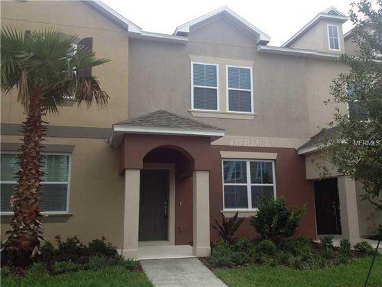 8617 Brookvale Dr, Windermere, FL 34786