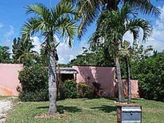 5575 Nottingham Rd, Boca Raton, FL 33487