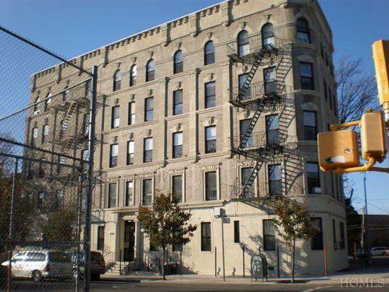 697 Dawson St APT C, Bronx, NY 10455
