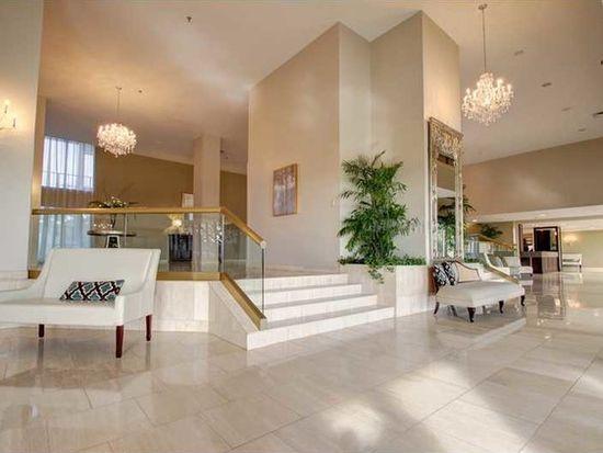 3301 Bayshore Blvd UNIT 1806C, Tampa, FL 33629