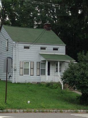 58 N Hillside Ave, Kenvil, NJ 07847