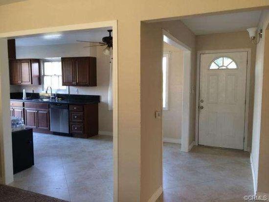 1241 Lee St, San Bernardino, CA 92408