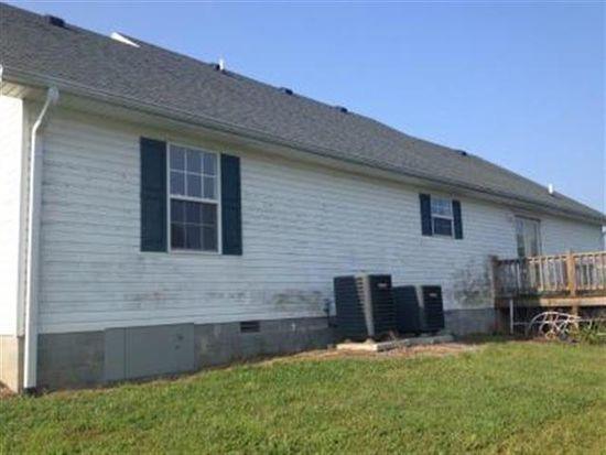 68 Abby Dr, Russell Springs, KY 42642