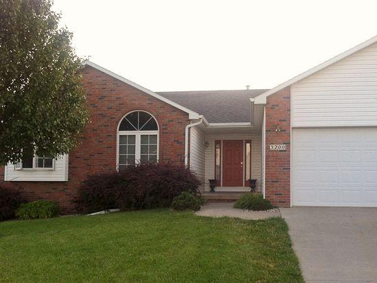 3200 Whitlock Rd, Lincoln, NE 68516