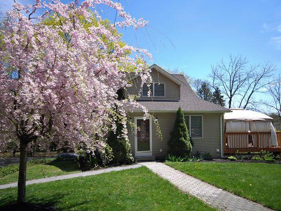 701 Van Emburgh Ave, Township Of Washington, NJ 07676