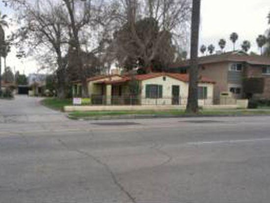1574 N Arrowhead Ave, San Bernardino, CA 92405