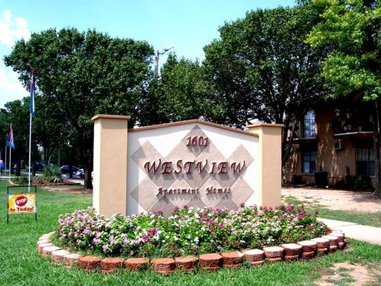 1603 NW 30th St APT 103, Oklahoma City, OK 73118