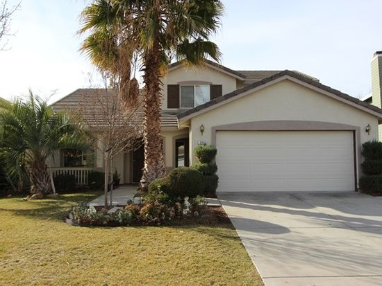 511 Red Rome Ln, Brentwood, CA 94513