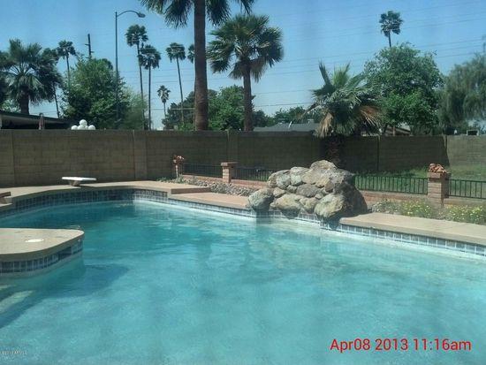 3436 W Brown St, Phoenix, AZ 85051