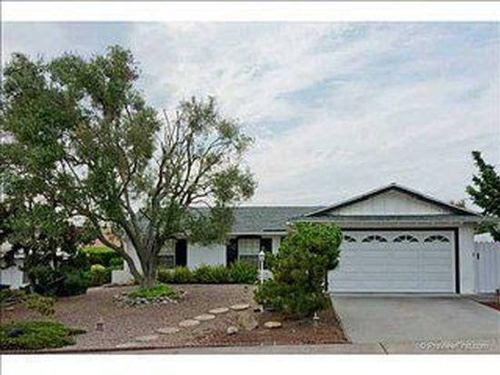 12049 Pastoral Rd, San Diego, CA 92128