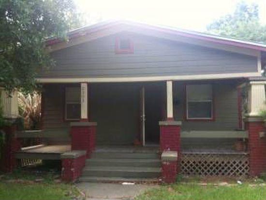 2303 E 23rd Ave, Tampa, FL 33605