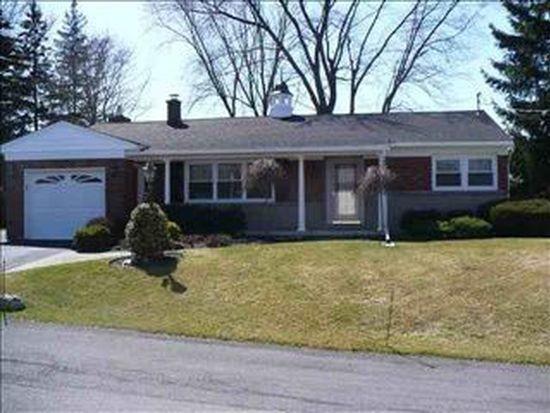 183 Russell Rd, Albany, NY 12203