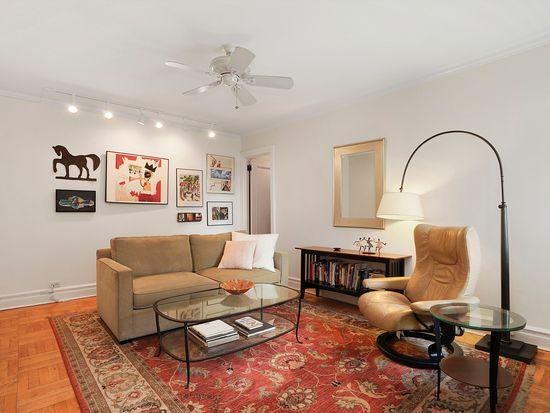 116 Pinehurst Ave APT J32, New York, NY 10033