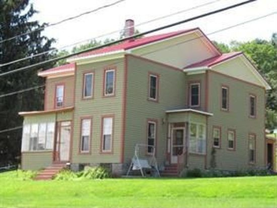 199 East St, Oneonta, NY 13820