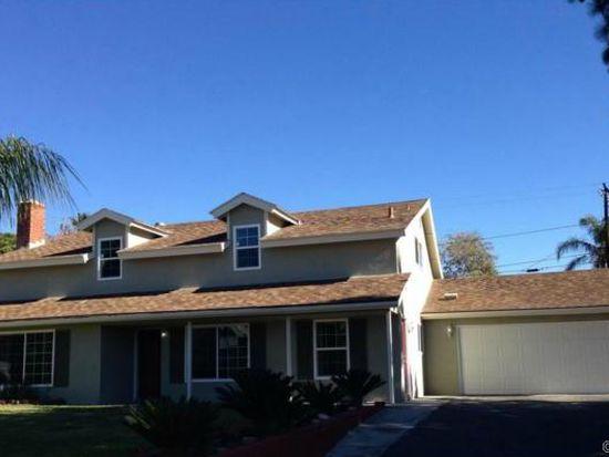 5945 Mckinley Ave, San Bernardino, CA 92404