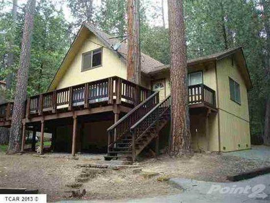 22688 Middle Camp Rd, Twain Harte, CA 95383
