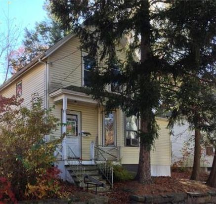 37 Windsor Ave, Lynn, MA 01902