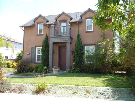 3509 Avenida Maravilla, Carlsbad, CA 92009