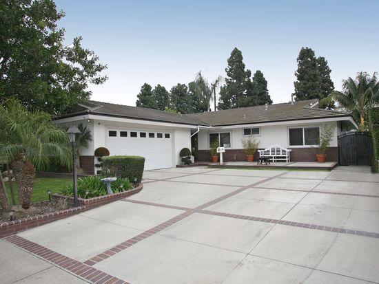 5732 Ludlow Ave, Garden Grove, CA 92845