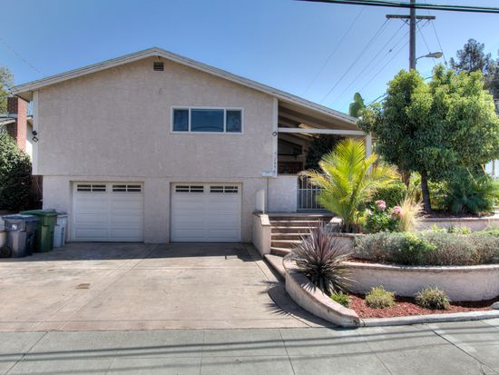 2896 Driscoll Rd, Fremont, CA 94539