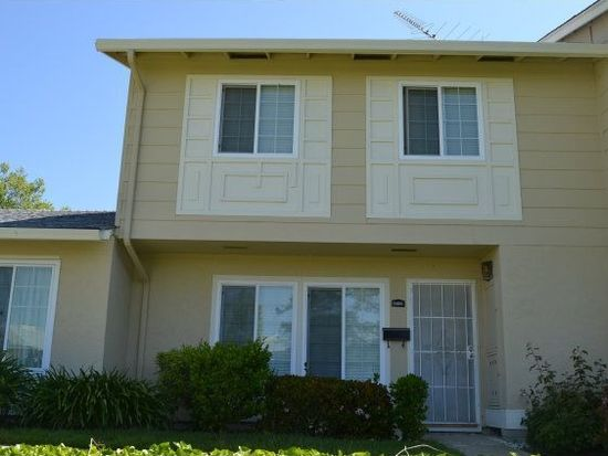 1805 Queen Victoria Way, San Jose, CA 95132