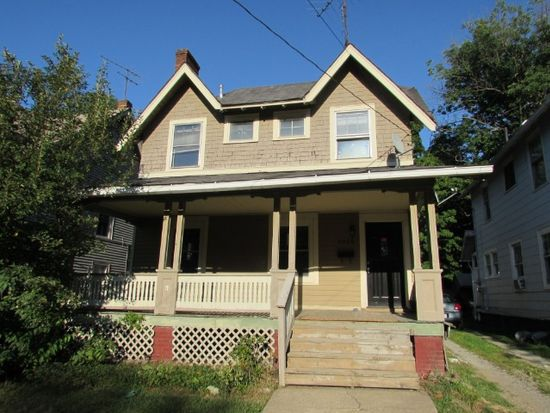 1028 Middle Ave, Elyria, OH 44035