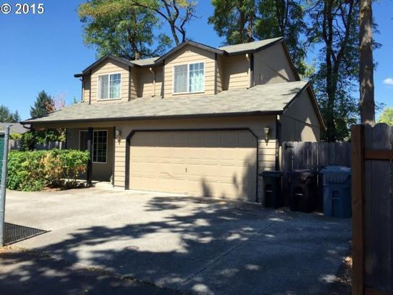 194 SE Township Rd, Canby, OR 97013