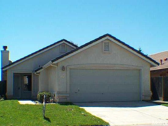 1103 San Miguel St, Escalon, CA 95320