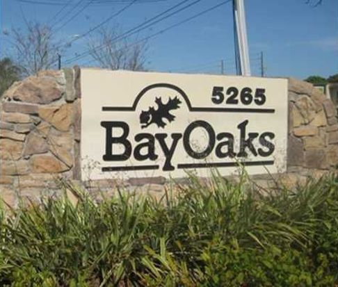 5265 E Bay Dr APT 424, Clearwater, FL 33764