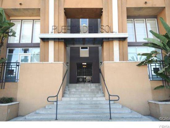 360 West Ave 26 APT 301, Los Angeles, CA 90031