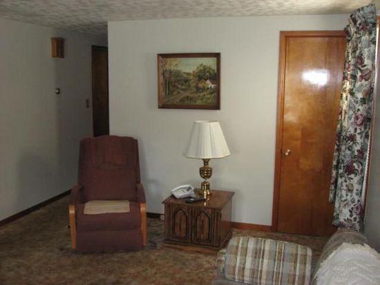 381 Esser Ave, Buffalo, NY 14207
