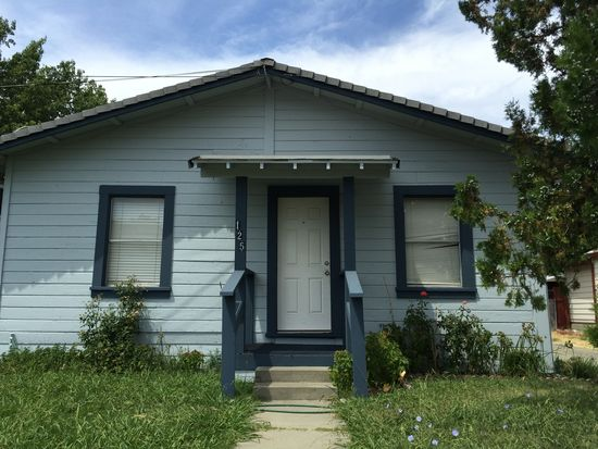 125 Brown St, Vacaville, CA 95688