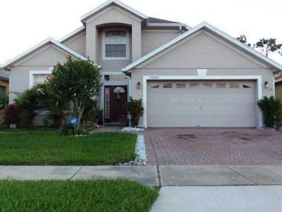 14004 Fairwinds Ct, Orlando, FL 32824