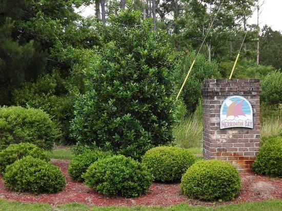 115 Pin Oak Ct, Beaufort, NC 28516