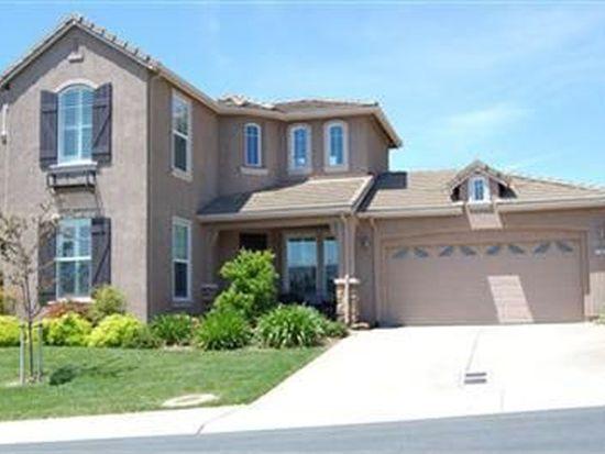 1090 Penniman Dr, El Dorado Hills, CA 95762
