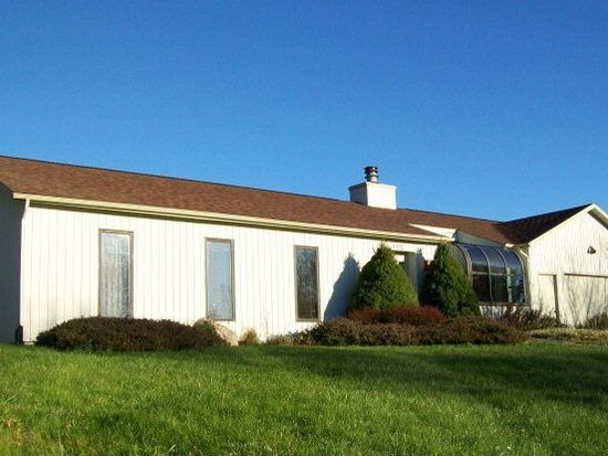 102 Terrace View Dr, Ithaca, NY 14850