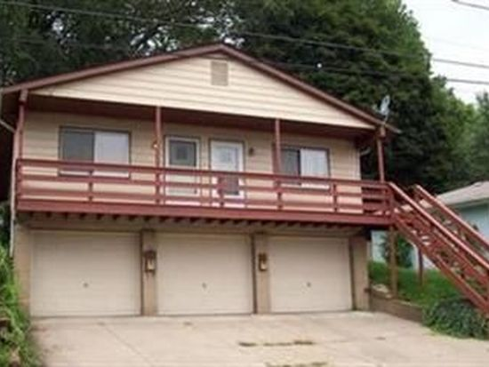 346 Cluster Ave, Akron, OH 44305