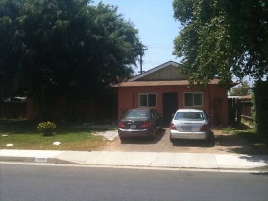 4030 Polk St, Riverside, CA 92505