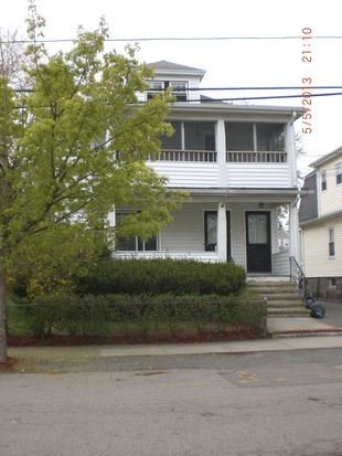 9 Freeman St, Quincy, MA 02170