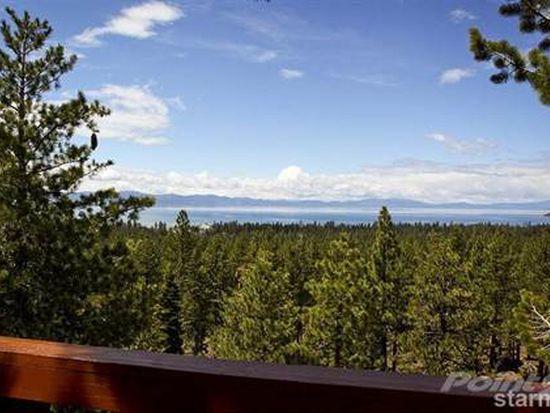 3793 Lucinda Ct, South Lake Tahoe, CA 96150