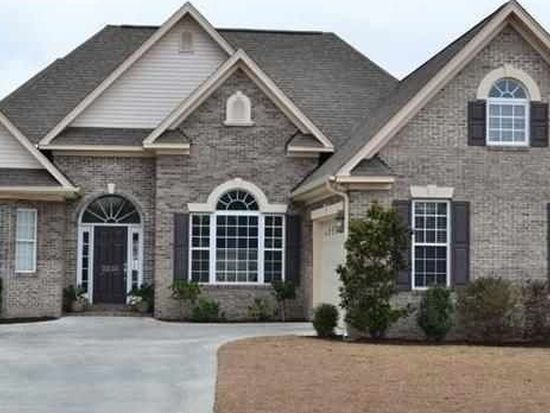 2233 Waverly Woods Dr, Florence, SC 29505